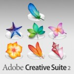 Adobe Creative suite CS2 free download