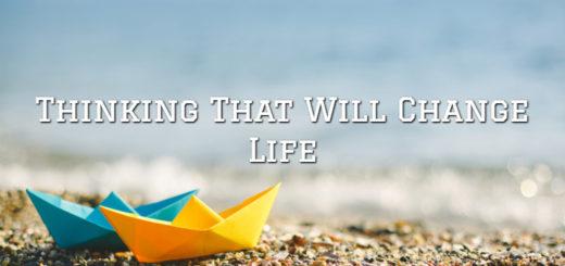 change life